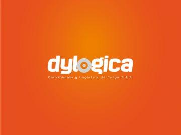 DYLOGICA SAS