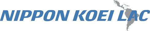 Nippon Koei LAC Inc Sucursal Colombia