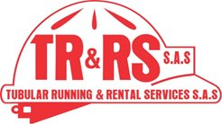 Tubular Running & Rental Services s.a.s