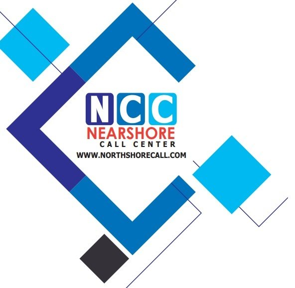 NCC Nearshore Call Center S.A.S.