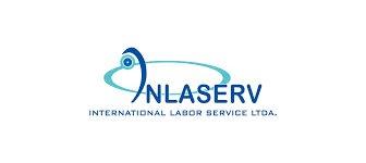 INTERNATIONAL LABOR SERVICE SAS