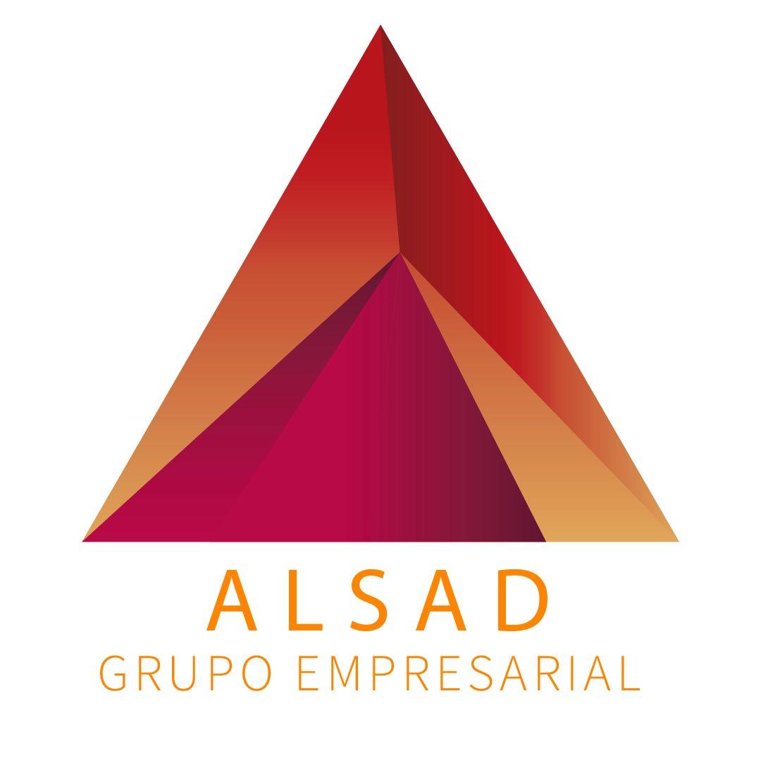 Grupo Alsad