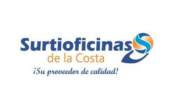 SURTIOFICINAS DE LA COSTA S.A.S