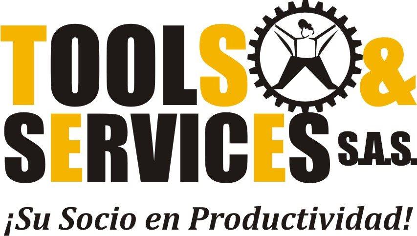 TOOLS & SERVICES SAS