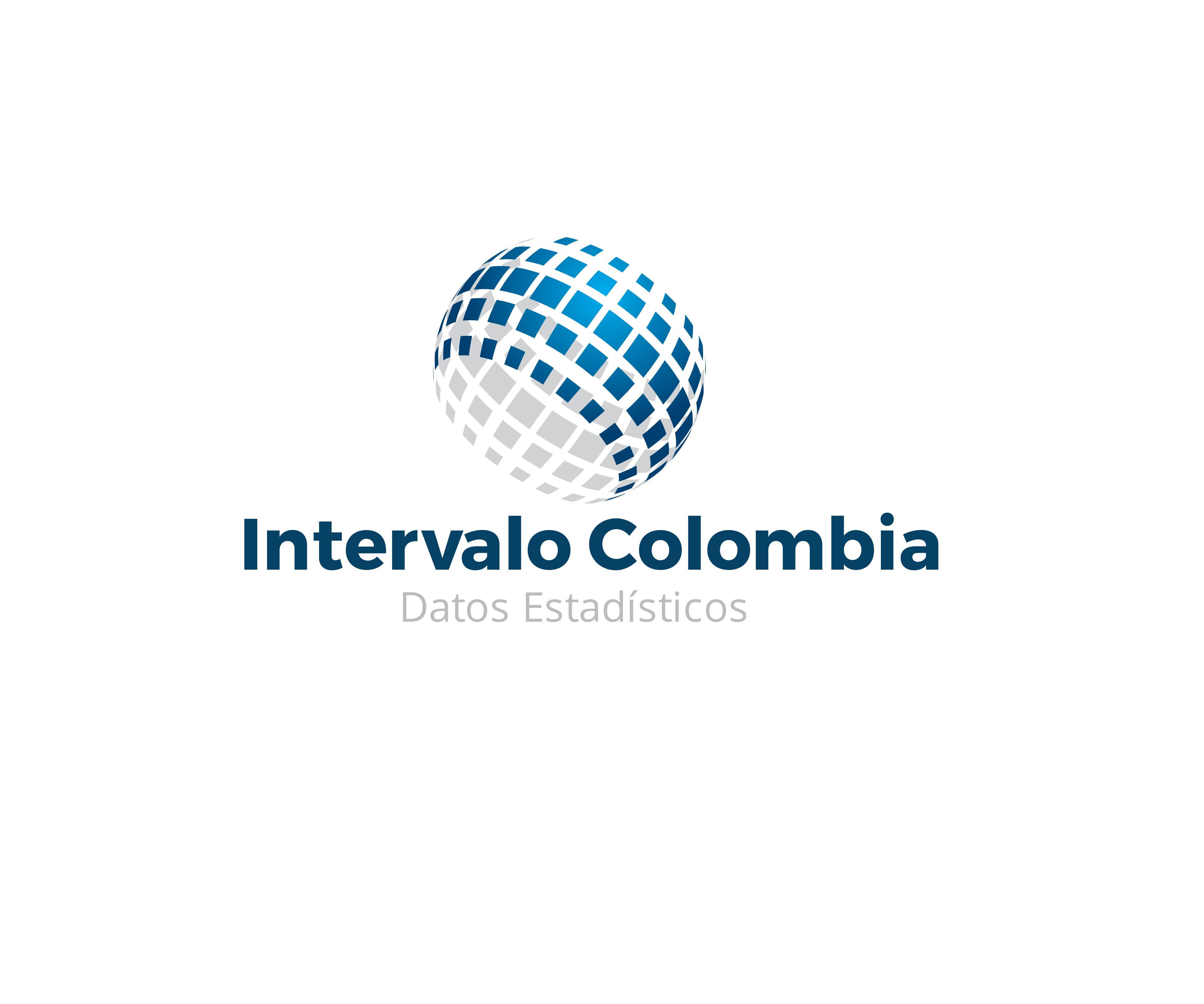 Intervalo Colombia SAS