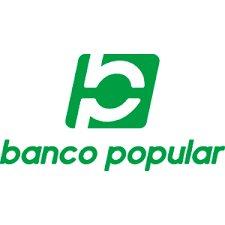 Acerca De Banco Popular S A Computrabajo Colombia