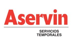 ASERVIN  S.A