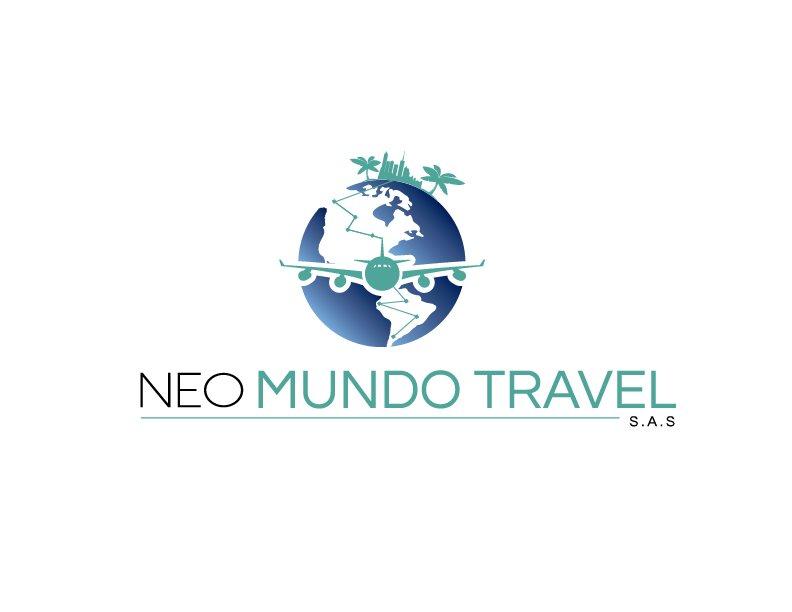 neo mundo travel sas