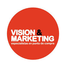 VISION Y MARKETING S.A.S.