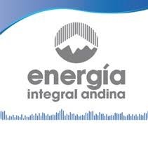 ENERGIA INTEGRAL ANDINA S.A