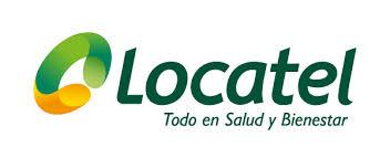 Locatel colombia S.A.S