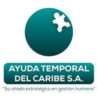 AYUDA TEMPORAL DEL CARIBE S.A.