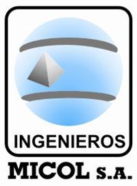 MONTAJES DE INGENIERÍA DE COLOMBIA MICOL S.A
