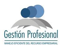 Gestión Profesional S.A.S