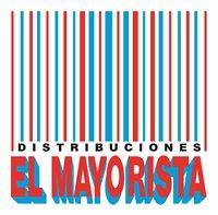 Distribuciones  El Mayorista