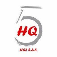 HQ5 S.A.S