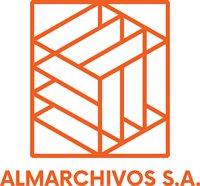 Almarchivos Ltda.