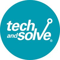 TECH AND SOLVE S.A.S