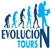Evolucion Tours SAS
