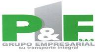 GRUPO EMPRESARIAL P&F S.A.S