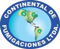 Continental de Fumigaciones Ltda.