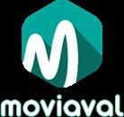 MOVIAVAL