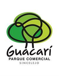 Parque Comercial Guacari PH