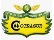 Cotrasur