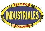 FILTROS INDUSTRIALES DE COLOMBIA S.A.S