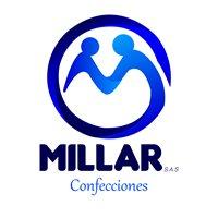 CONFECCIONES MILLAR