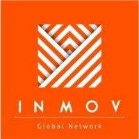 INMOV SAS