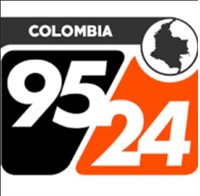 95/24 COLOMBIA S.A.S.