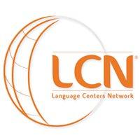 LCN Idiomas