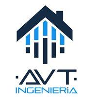 Avt Ingeniería