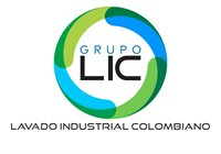 LAVADO INDUSTRIAL COLOMBIANO S.A.S