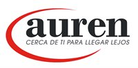 AUREN CONSULTORES S.A.S.