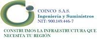 COINCO INGENIERIA Y SUMINISTROS SAS