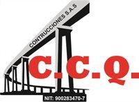 CCQ CONSTRUCCIONES SAS