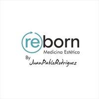 Reborn Medicina Estética