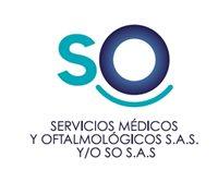 SO SERVICIOS MEDICOS Y OFTALMOLOGICOS S.A.S.