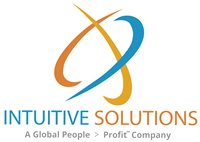 Intuitive Solutions Colombia SAS