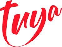 Tuya S.A.