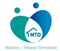 MEDICINA Y TERAPIAS DOMICILIARIAS S.A.S.