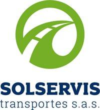 SOLSERVIS TRANSPORTES SAS