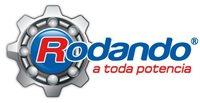 RODANDO S . A . S
