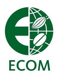 ECOM CCA S.A.