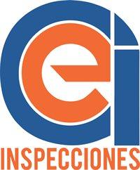 CEA INSPECCIONES S.A.S