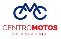 CENTROMOTOS DE COLOMBIA
