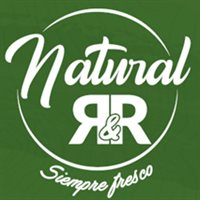 Natural R&R SAS