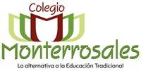 Colegio Monterrosales S.A.S